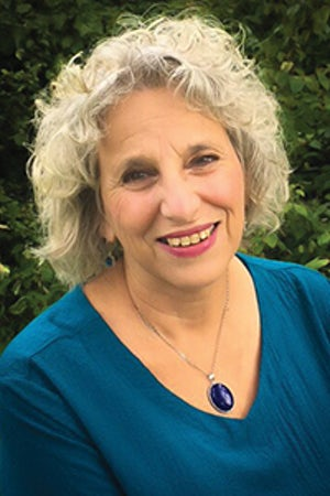Barbara Neiman