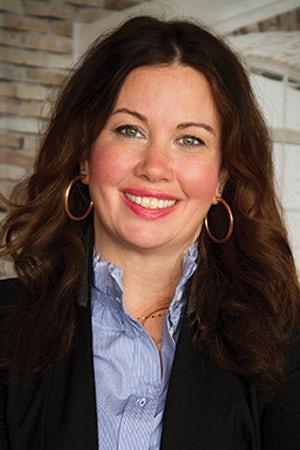 Bobbi Wegner