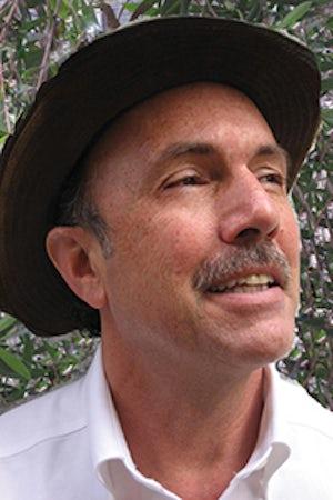C. Alexander Simpkins