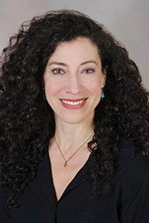 Catherine Polan Orzech