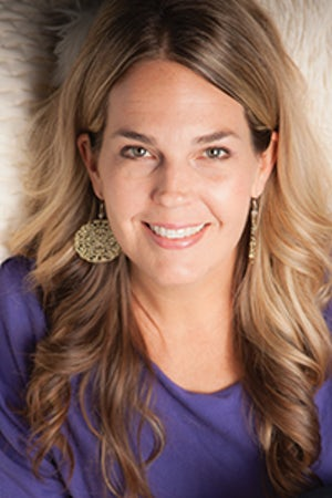 Christina G. Hibbert