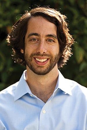 Daniel C. Rosen
