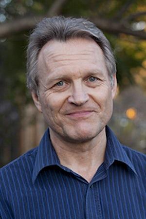 David Lang