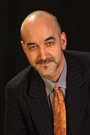 Dennis Tirch