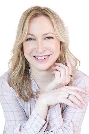 Erika Shershun