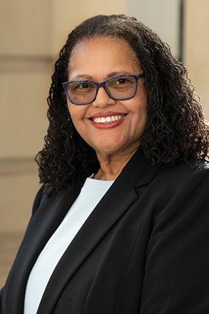 Faye Z. Belgrave