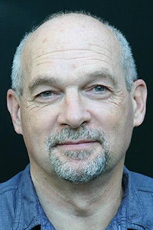 Han Van Den Boogaard