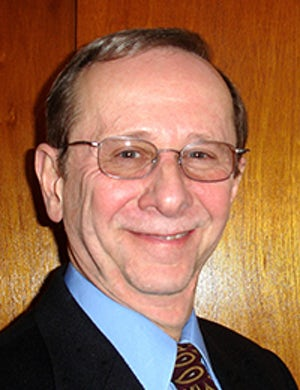 Howard Kassinove