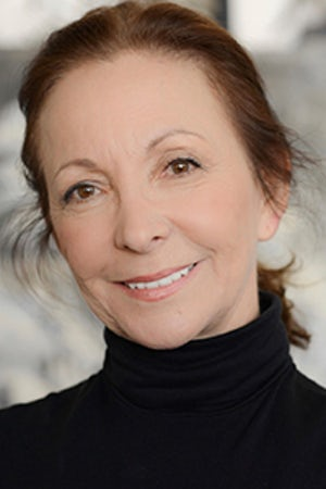 Janet Slom