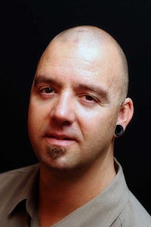 Jason R Murphy