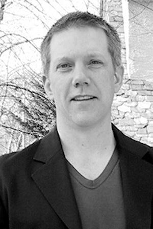 Jeffrey C. Wood