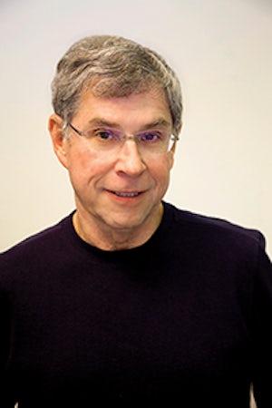 Jerold J. Kreisman