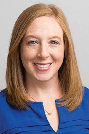 Jessica G. Samson