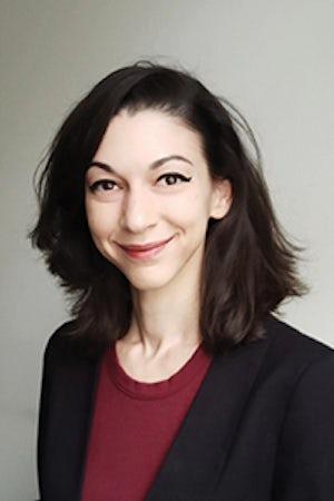 Jessica L. Schleider