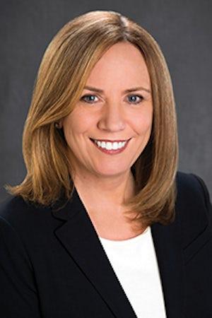 Joan Davidson