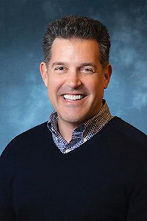 Joel Minden