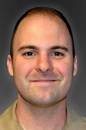 Jonathan Tarbox