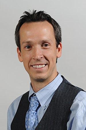 Josh Turknett