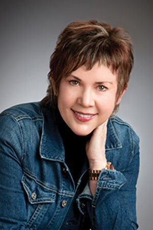 Karyn D. Hall