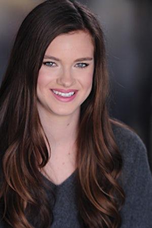 Kelly Skeen