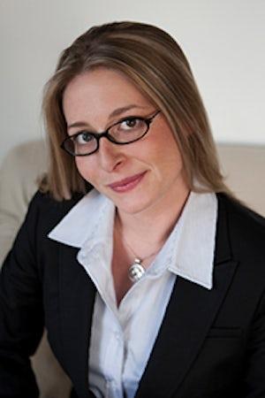 Laura R. Silberstein