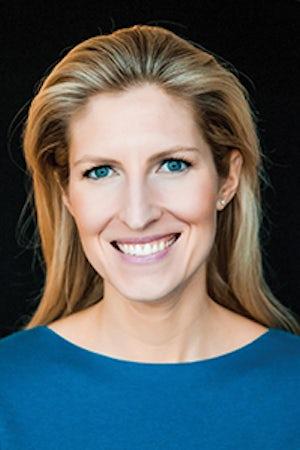 Lisa H. Berghorst