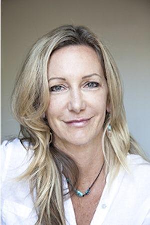 Lucie Hemmen