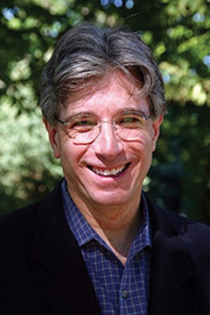 Mark Reinecke