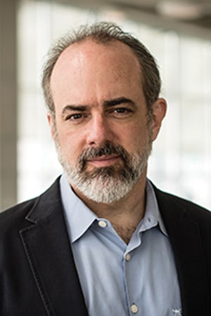 Martin M. Antony