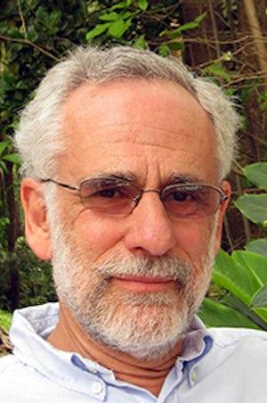 Martin N. Seif