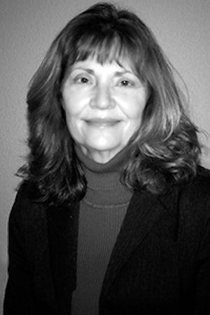 Mary C. Talaga