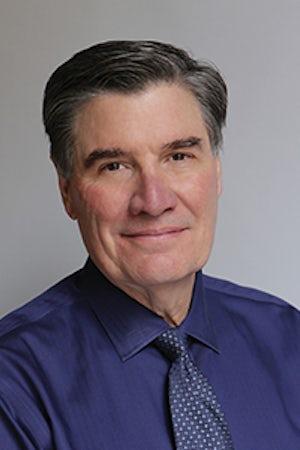 Michael A. Tompkins