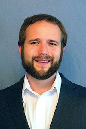 Michael E. Levin