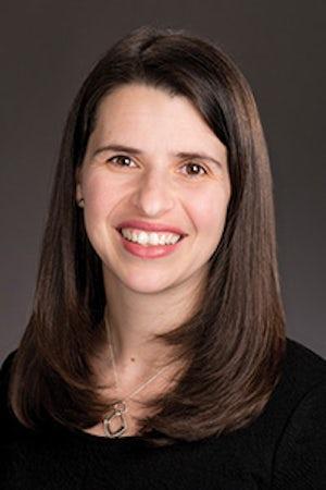 Nancy L. Kocovski