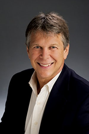 Neil D. Brown