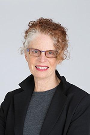 Nina Josefowitz