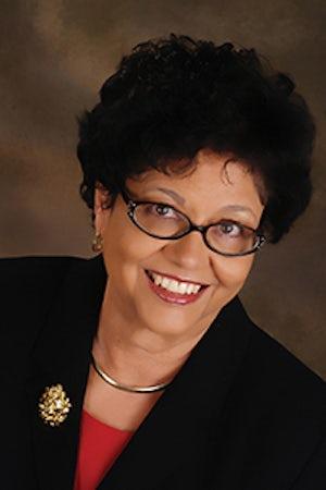 Nina W Brown