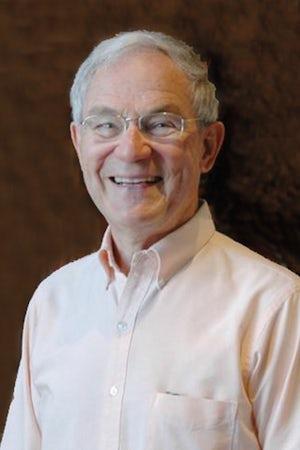 Robert Alberti