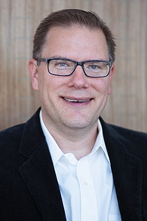 Ryan M. Niemiec