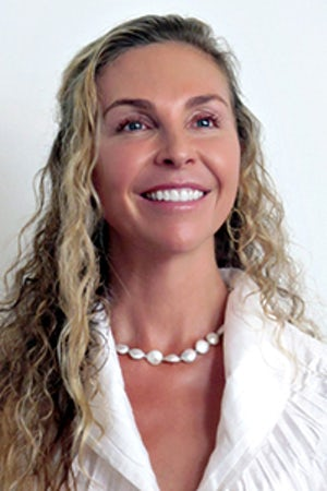 Shauna Shapiro