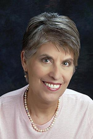 Sherrie Mansfield Vavrichek