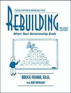 Rebuilding Facilitator's Manual