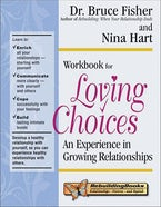 Loving Choices Workbook