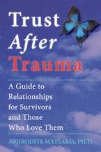 Trust After Trauma