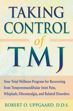 Taking Control of TMJ