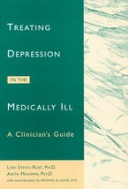 Treating Depression in the Medically Ill