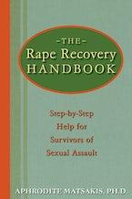 The Rape Recovery Handbook