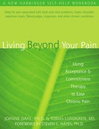 Living Beyond Your Pain