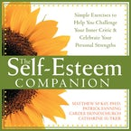 The Self-Esteem Companion