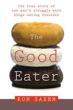 The Good Eater